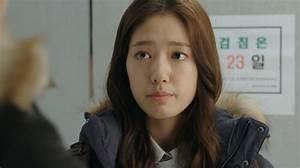 "Highlights: ""Pinocchio"" Episode 6 | Soompi"