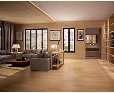 Living Room Tiles Floor Design by Living Room Floor Design Ideas GoHaus