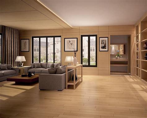 floor l ideas for living room floor tiles for living room ideas modern house