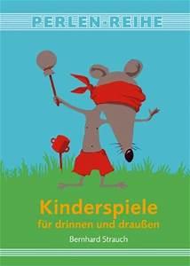 Spiele Für Kleinkinder Drinnen : kinderspiele f r drinnen und drau en jugendleiter blog ~ Frokenaadalensverden.com Haus und Dekorationen