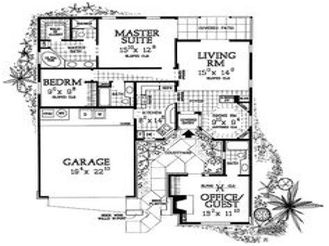home plans with courtyards small houses with courtyards small courtyard house plans