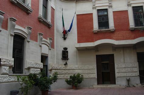 Questura Catania Ufficio Passaporti by Polizia Di Stato Questure Sul Web Messina