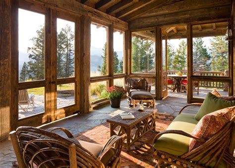 home plans for small lots great screened porches volume 1