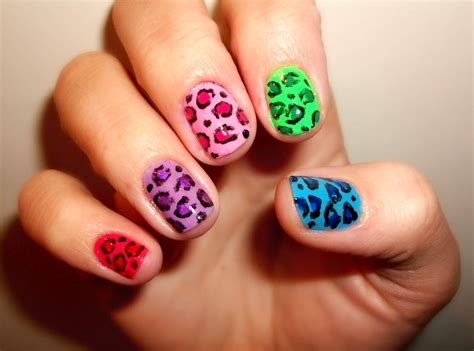 Best Nail Polish Designs And Trend For Girls 2015-2016