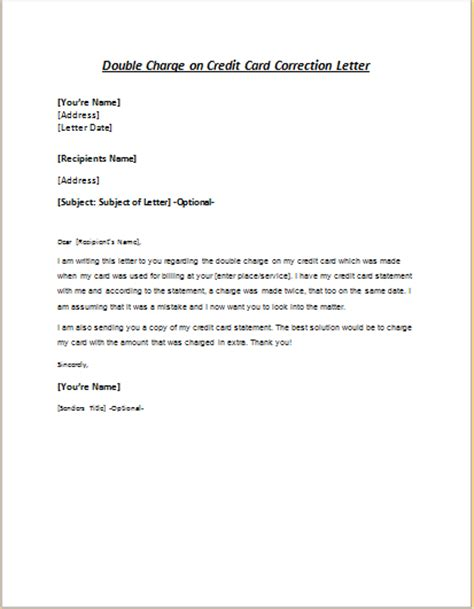 company  change announcement letter writelettercom