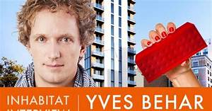 INTERVIEW: Yves Behar on Green Design, Data Overload, and ...