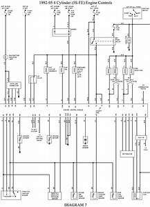 Diagram  Gen 2 3s Wiring Diagram Full Version Hd Quality
