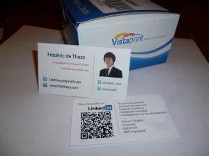 How to create personal business cards for personal branding for Make personal business cards
