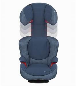 Maxi Cosi Air Protect : maxi cosi child car seat rodi air protect 2018 nomad blue ~ Jslefanu.com Haus und Dekorationen
