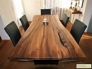 Tisch Aus Alten Balken : neu im shop tisch style holzm belkontor ~ Michelbontemps.com Haus und Dekorationen