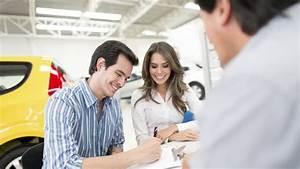 Diac Credit : choisir mon financement financement et services bancaires tous les services renault fr ~ Gottalentnigeria.com Avis de Voitures