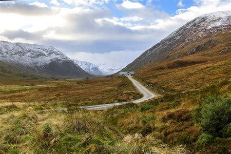 wild scotland wildlife  adventure tourism alladale