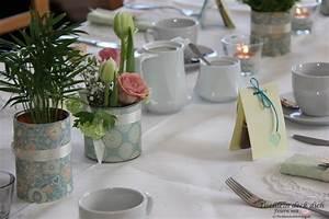Tischdeko Zum Geburtstag : geburtstagsfruehstueck 75 geburtstag tischdekoration tischlein deck dich ~ Watch28wear.com Haus und Dekorationen