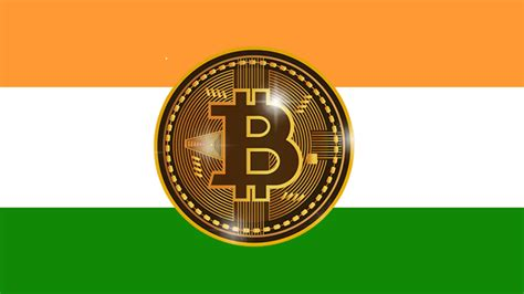 The current bitcoin price in india is showing at ₹29,40,000. Supreme Court in India clears way for Bitcoin crypto exchanges - Block-builders.net