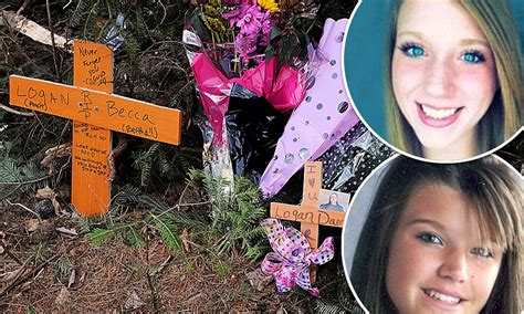 Kristina Lowe: Teen faces 60 years behind bars for killing ...