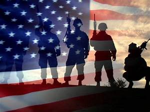The Military Drugging American Soldier's - Soel Foundation
