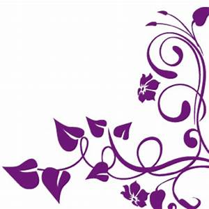 Purple Swirl | Clipart Panda - Free Clipart Images