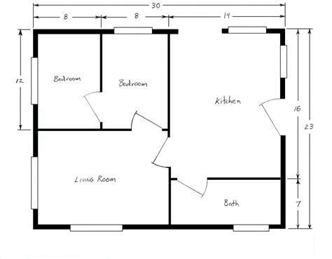 design floor plan free free home plans sample house floor plans