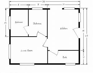 free home plans sample house floor plans With sample house designs and floor plans