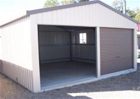 Ipswich Sheds by Sheds Inspiration Ipswich Garages Ranbuild Ipswich