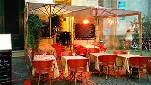 Restaurant La Petite Pierre : restaurant la petite maison de pierre bordeaux 33000 ~ Melissatoandfro.com Idées de Décoration