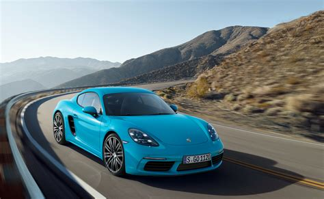 porsche cayman  wallpapers pictures images