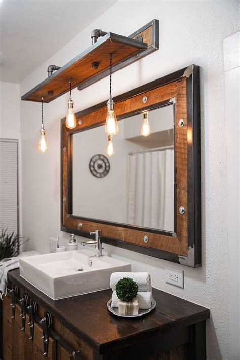 bathroom vanity mirror and light ideas 20 bathroom mirrors ideas with vanity mirror ideas