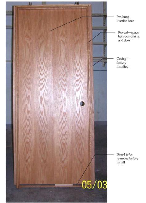 what does prehung door cheap prehung interior doors prehung doors