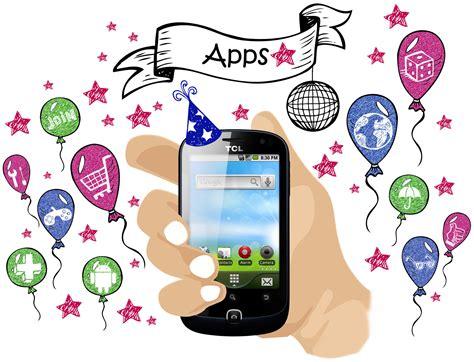 Hilfe Im Pflegefall Das Steht Ihnen Zu by Smartphone Tcl Tlh 924 Mit Android 2 3 Neu Ovp Ebay