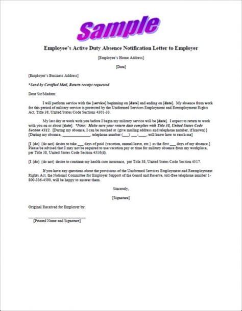 insurance reinstatement letter sample