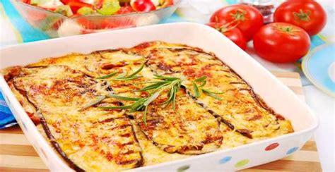 cuisine grecque cuisine grecque