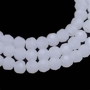 Bodenständer Für Adventskranz : 20 achat perlen edelsteine 6mm indische sapphire rondell facettiert neu g255 ~ Indierocktalk.com Haus und Dekorationen