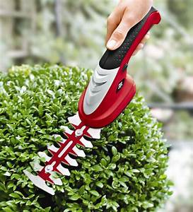 Skil Isio 8120-01 Gardening Trimmer Edger Review