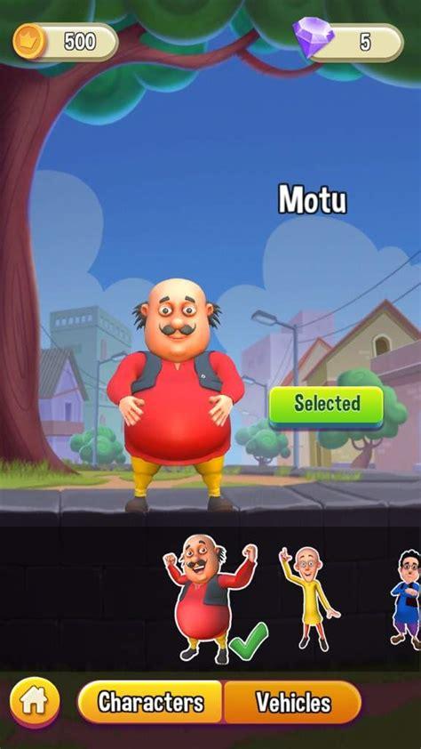 Motu Patlu Memes - motu patlu run game review dank memes amino