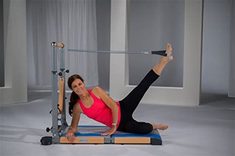 supreme pilates beverly fitness supreme pilates pro spp089 with