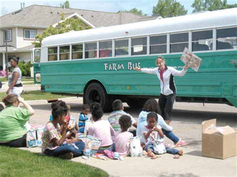 Janine K Jensen Md South Haven Tribune Schools Education5 21 18covert High