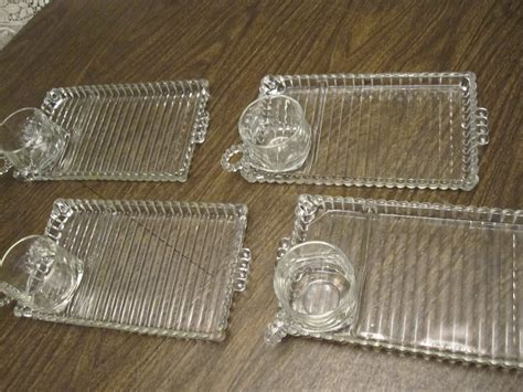 cuisine retro vintage just a southern hospitality vintage sandwich dishes