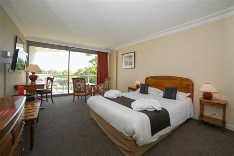 hotel au mont st michel chambre prestige sup 233 rieure hotel 4 etoiles panoramique mont michel reservation