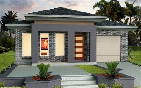 home design builders nsw design builders
