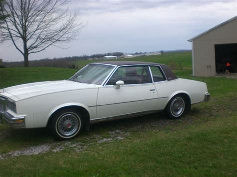small engine maintenance and repair 1978 pontiac grand prix engine control 1978 pontiac grand prix for sale dover pennsylvania