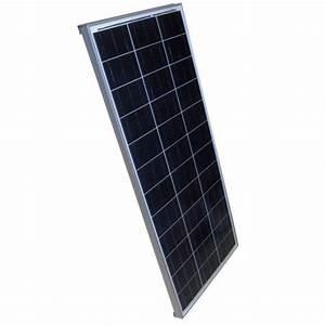 Panneau Solaire Pour Camping Car Monocristallin : vente de panneaux solaires chargeurs et r gulateurs solaires ~ Nature-et-papiers.com Idées de Décoration