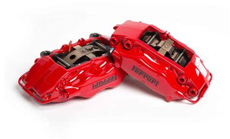 Welcome to ferrari official facebook page! Ferrari Genuine - Ferrari GT - en-EN