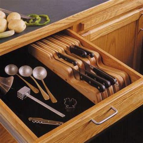 ustensiles cuisine originaux des ustensiles de cuisine originaux