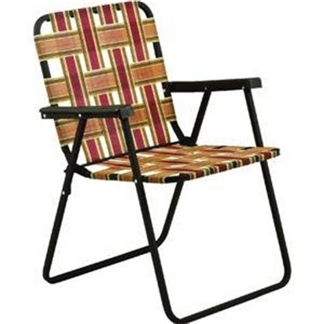 webbed aluminum folding lawn chairs infobarrel