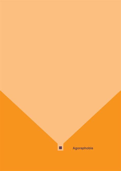 striking minimalist posters reveal
