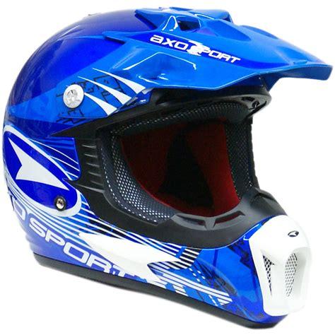 axo motocross gear axo sx2 astro motocross helmet axo ghostbikes com