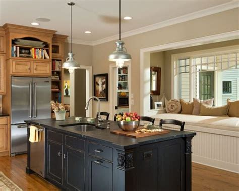 colors for my kitchen sw 7012 home design ideas pictures remodel and decor 5581