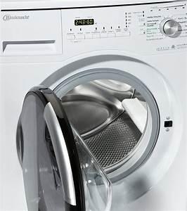 Waschmaschine Toplader Schmal : tag archived of schmale waschmaschine toplader wunderbar schmale waschmaschine frontlader ~ Orissabook.com Haus und Dekorationen