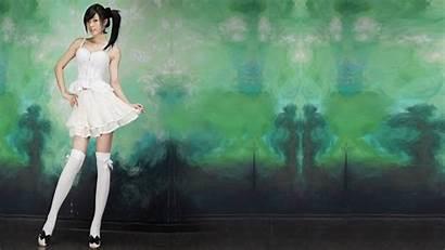 Asian Desktop Japanese Celebrity Wallpapers Korea Wallpapersafari