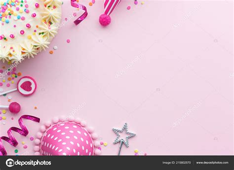background pink birthday backgrounds pink birthday